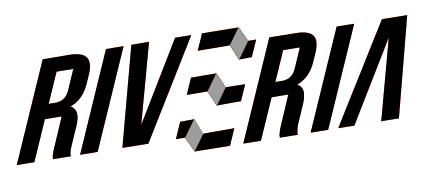 Toisen asteen yhteys 29.—30.10.2019 Joensuussa // Riveria